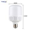 T60 Bulb