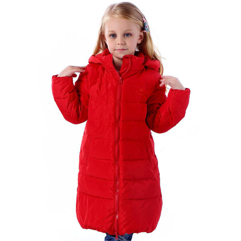 Macy's carries Winter Coats for Girls, including Black Winter Coats for Girls, Pink Winter Coats for Girls and every color in between. From short and sweet styles to longer designs, you'll love down jackets from brands like Ralph Lauren and Hawke & Co. Outfitter. Upgrade her winter wardrobe with stylish coats for the little fashionista.