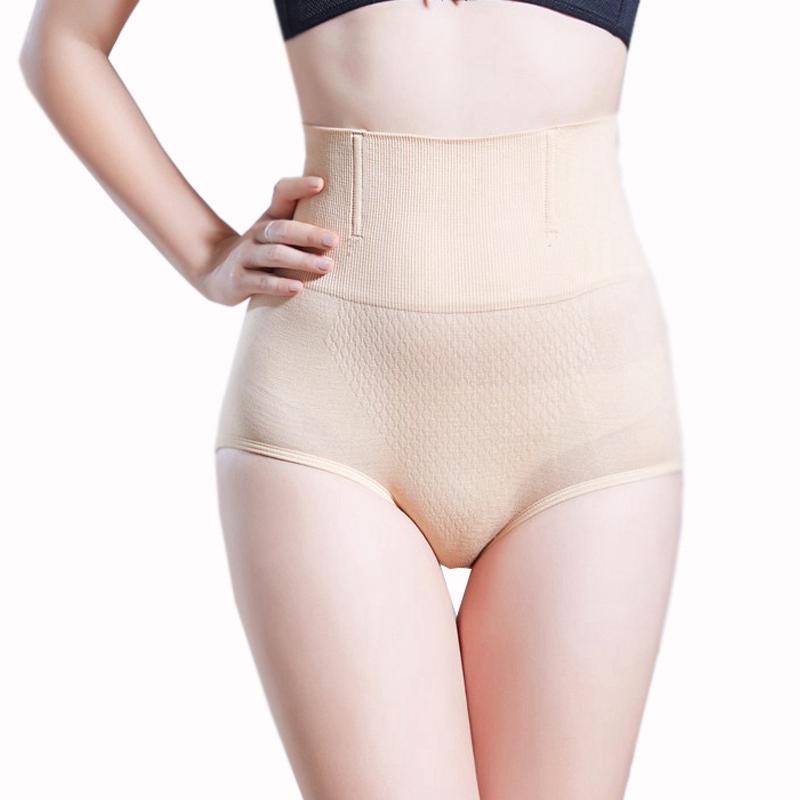 Женское корректирующее женское белье большой размер массажер для спины касада