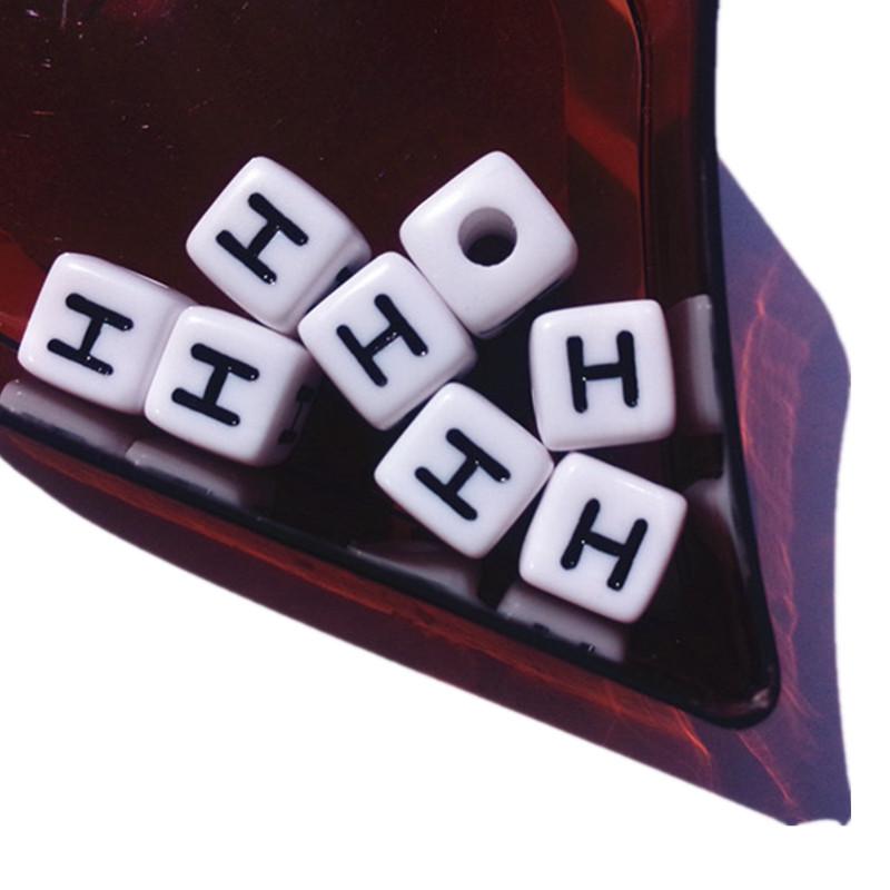 alphabet dating direct
