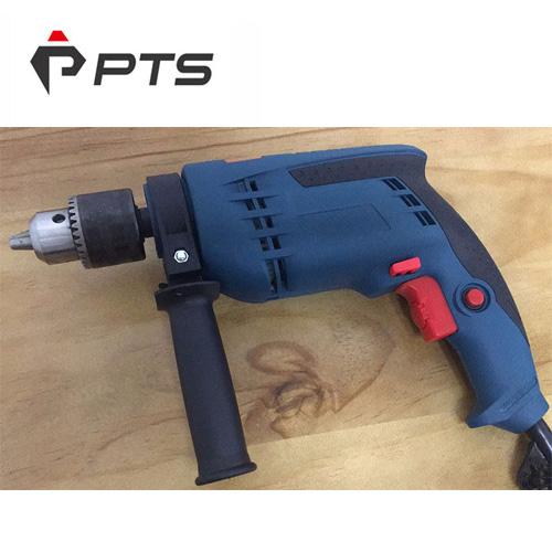 GSB-13RE impact drill 13mm impact drill 650W hand drill