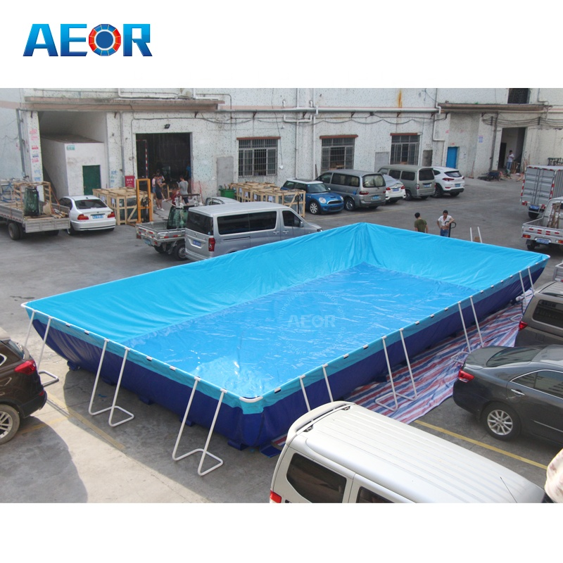 New Design Rectangular Above Ground Swimming Pool Indoor Portable Pools Used For Sale Intex Swimming Pools Buy Pools Used For Sale Rectangular Above Ground Swimming Pool Portable Swimming Pools Product On Alibaba Com