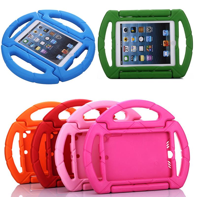 online kaufen gro handel runde tablette aus china runde tablette gro h ndler. Black Bedroom Furniture Sets. Home Design Ideas