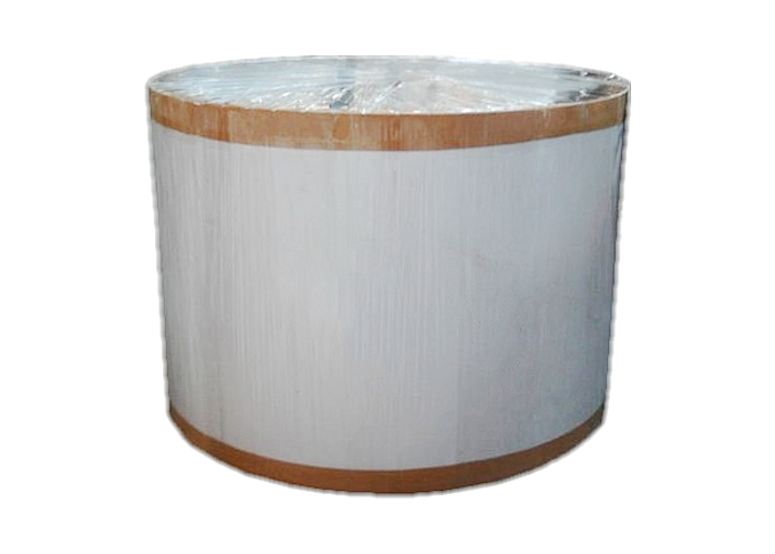 Duplex Board Paper Grey Back