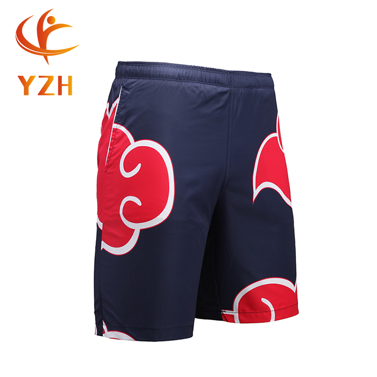 Los Hombres Pantalones Cortos De Playa De Playa Hombre Impermeable De Bano Buy Traje De Bano De Disenador Banador De Bano Masculino Ropa De Bano De Sublimacion Product On Alibaba Com