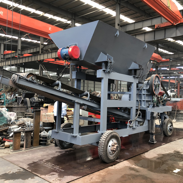 stone breaking machine .rock crusher price ,jaw crusher for sale