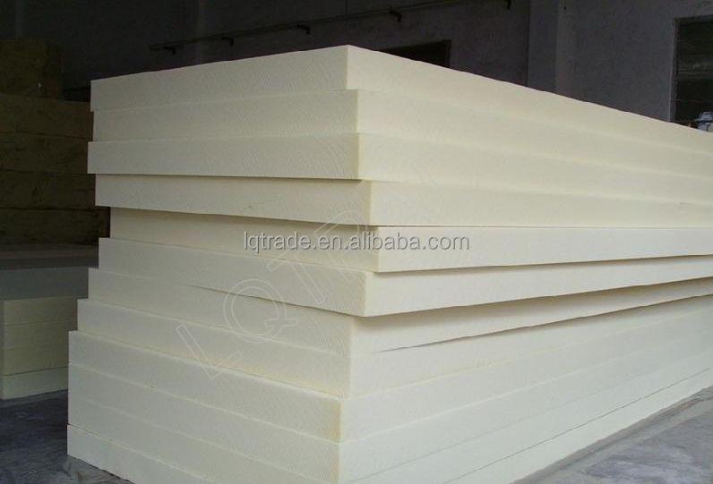 High Quanlity 180kg M3 Pu High Density Foam Board Buy