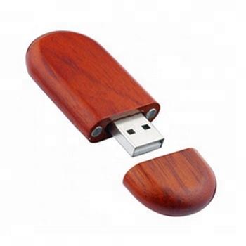 Wooden Pendrive USB flash drive 2gb 4gb 8gb 16gb 32gb 64gb stick with custom logo - USBSKY | USBSKY.NET