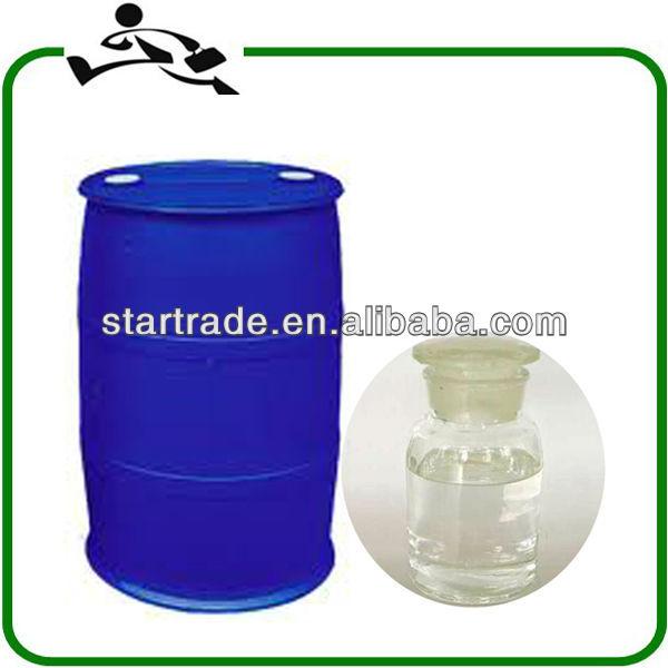 Formula Kimia Metil Timah Mercaptide Buy Metil Timah Mercaptide Rumus Kimia 57583 35 4 Product On Alibaba Com