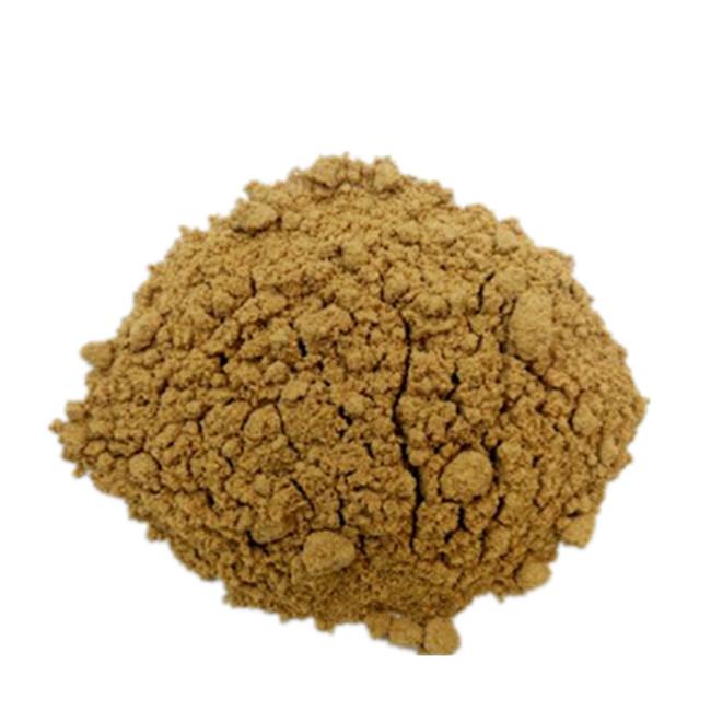 Горячая Распродажа кормовых добавок с высоким содержанием белка, Паровая рыболовная мука, используемая для корма для животных