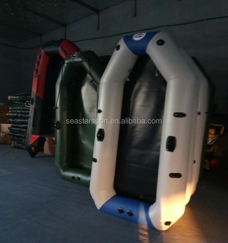 2018 Cheap Fishing Boats for Sale Boat Fishing Inflatable