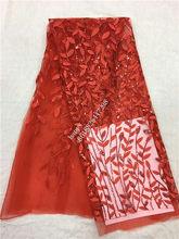 8 цветов белый черный синий зеленый красный золотой винный блеск пайетки африканская индийская тюль ткань для свадебного платья/вечернее п...(Китай)