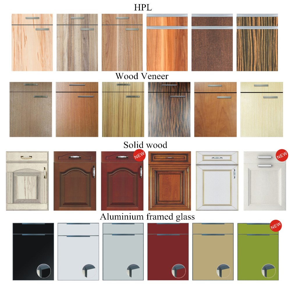 2017 Oulin Modern Style Used Kitchen Cabinets Craigslist