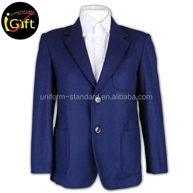 Two Button Good Quality Anti Wrinkle Customizable Mens Suit Nice Suits Online Buy Suits Online Nice Suits Online Mens Suit Suits Online Product On Alibaba Com
