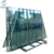 Double wall glass, Double Glazing insulated glass, Double Panel tempered low-e Glass CE/AS/ZNS certificates