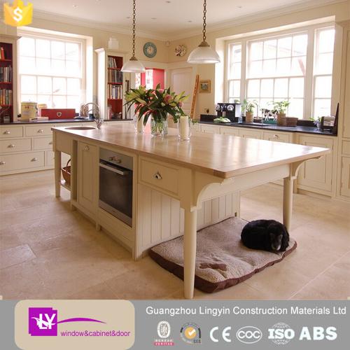 American Solid Wood Matt Gloss Custom Kitchen Islands Cabinet Furniture For Sale Buy Custom Kitchen Islands For Sale American Solid Wood Kitchen Cabinet Kichen Furniture Product On Alibaba Com