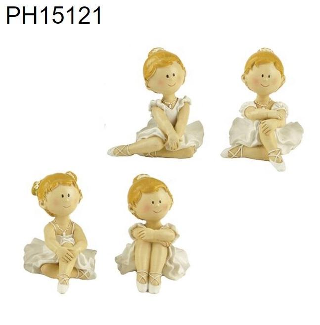 4pcs Set Resin Ballet Dancer Girl Sculpture Miniature Figurines Angels Fairy Figures Desk Ornaments Ballerina Figurine Crafts Buy Resin Figurine Resini Garden Fairy Resin Ballet Dancing Girl Figurines Product On Alibaba Com