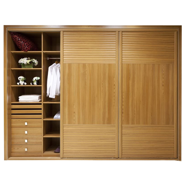 Living Room Design Ideas Wardrobe Inside Wooden Almirah Designs View Candany Oem Product Details From Foshan Kitchen Cabinet Co Ltd On Alibaba Com