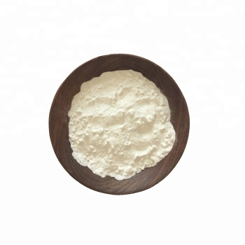 Hair loss treatment powder New Fevipiprant CAS 872365-14-5