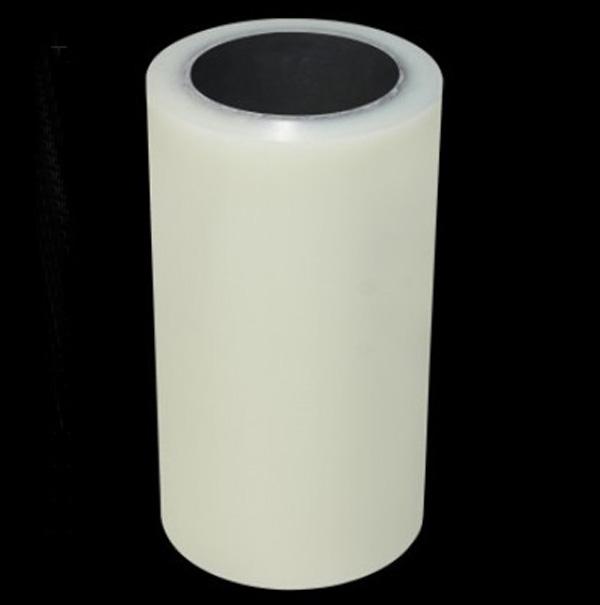 Customized PE surface  protective film