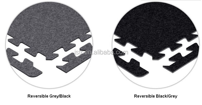 non toxic eva floor mat for laminate flooring buy floor mat carpet mat eva mat product on. Black Bedroom Furniture Sets. Home Design Ideas