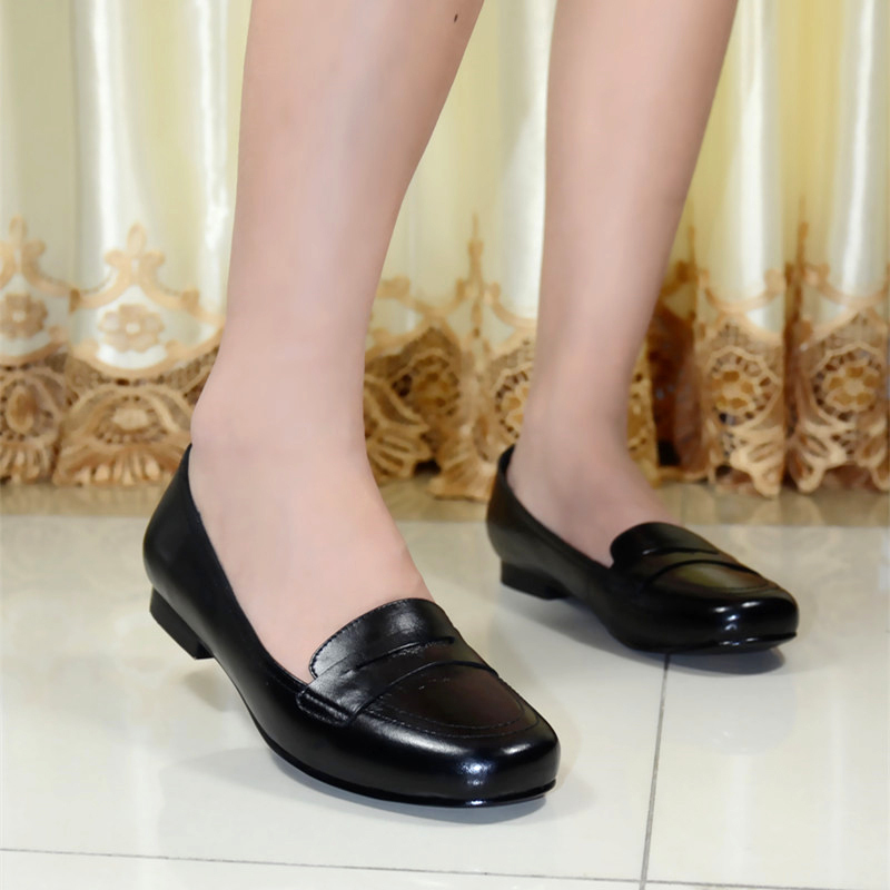 Womens Dress Shoes For Less