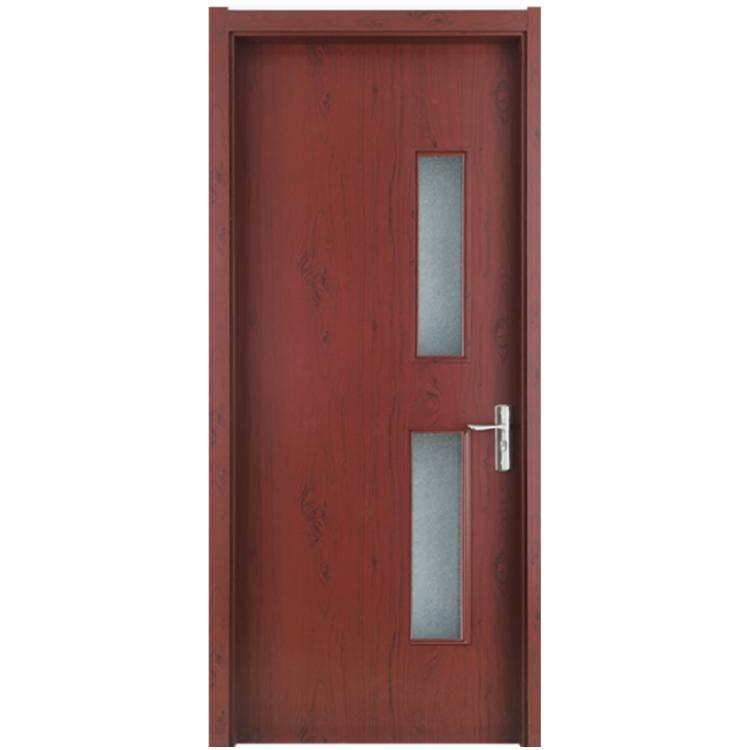 Pvc Laminate Bathroom Door Wpc Material Buy Bathroom Door Pvc Bathroom Plastic Door Pvc Bathroom Door Design Product On Alibaba Com