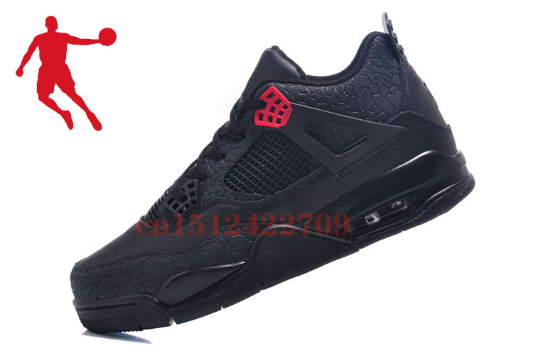 f7d740435bb8 ... cheap jordans from china wholesale free shipping ...