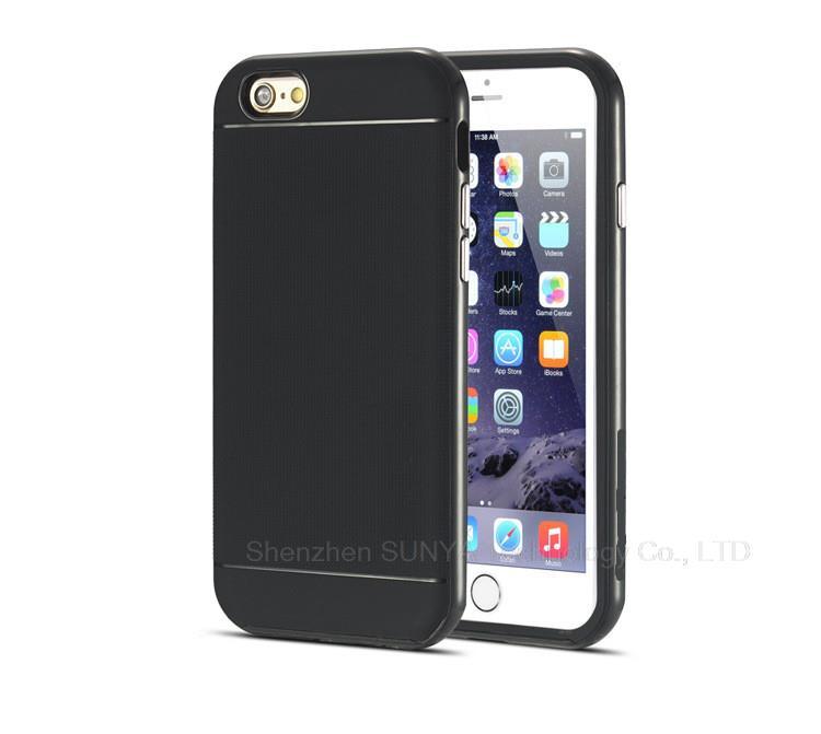 Iphone  Plus Case Neo Hybrid