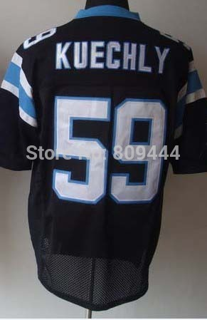 Online Get Cheap Luke Kuechly Jersey | Alibaba Group  for sale N4VqTaxi