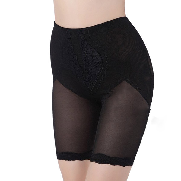 19da8d2c5a getSubject() aeProduct.getSubject() aeProduct.getSubject(). Related  Products from Other Seller. Plus Size Waist Trainer Corset ...