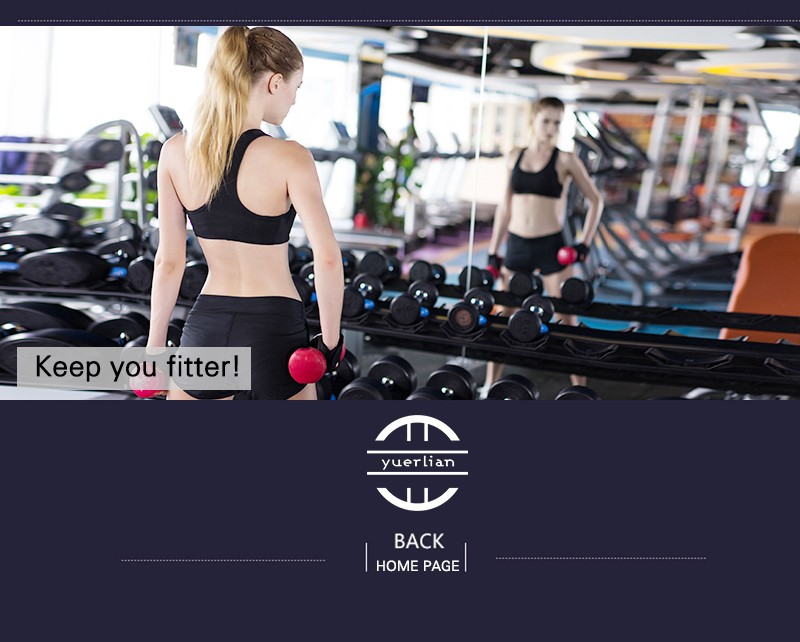 Fitness & Body Building Fitness Gloves Lovely Perimedes Sports Suit Sportswear Fitness Training Womens Hoodies Sweatshirt Top Pants Sets Sport Wear Casual Suit#g40 To Enjoy High Reputation In The International Market