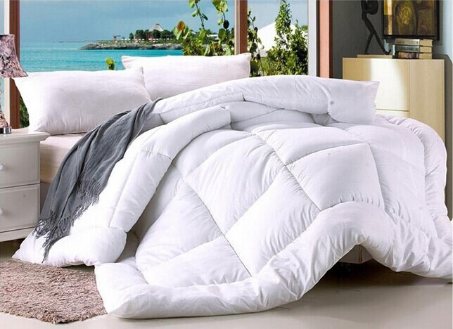 African-american hookup african ghana quilts and bedspreads