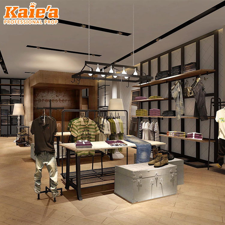 Online Clothing Shop Clothing Shop Display Decorate A Clothing Shop Wooden Showroom Display Gondola Buy Wooden Showroom Display Gondola Online Clothing Shop Clothing Shop Display Decorate A Clothing Shop Wooden Showroom Display