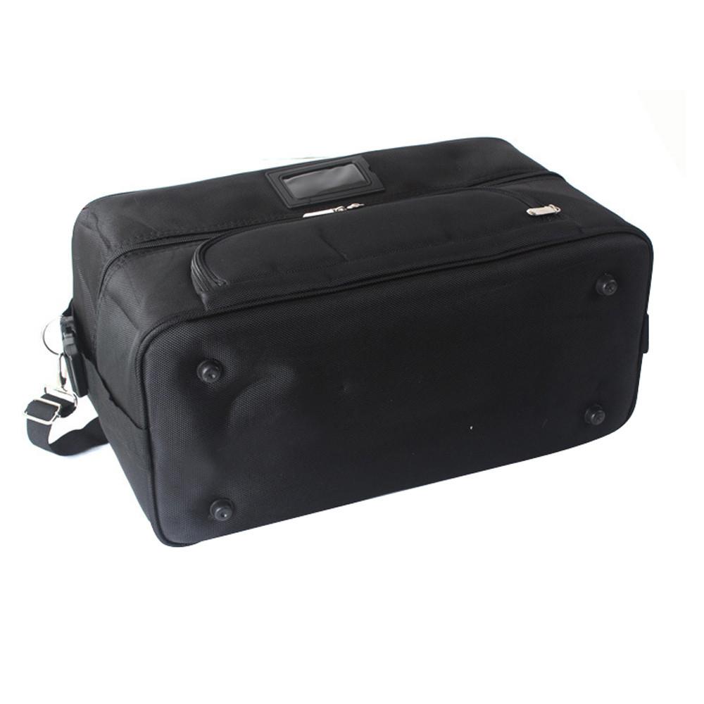 Multi Sac Travelling Bag