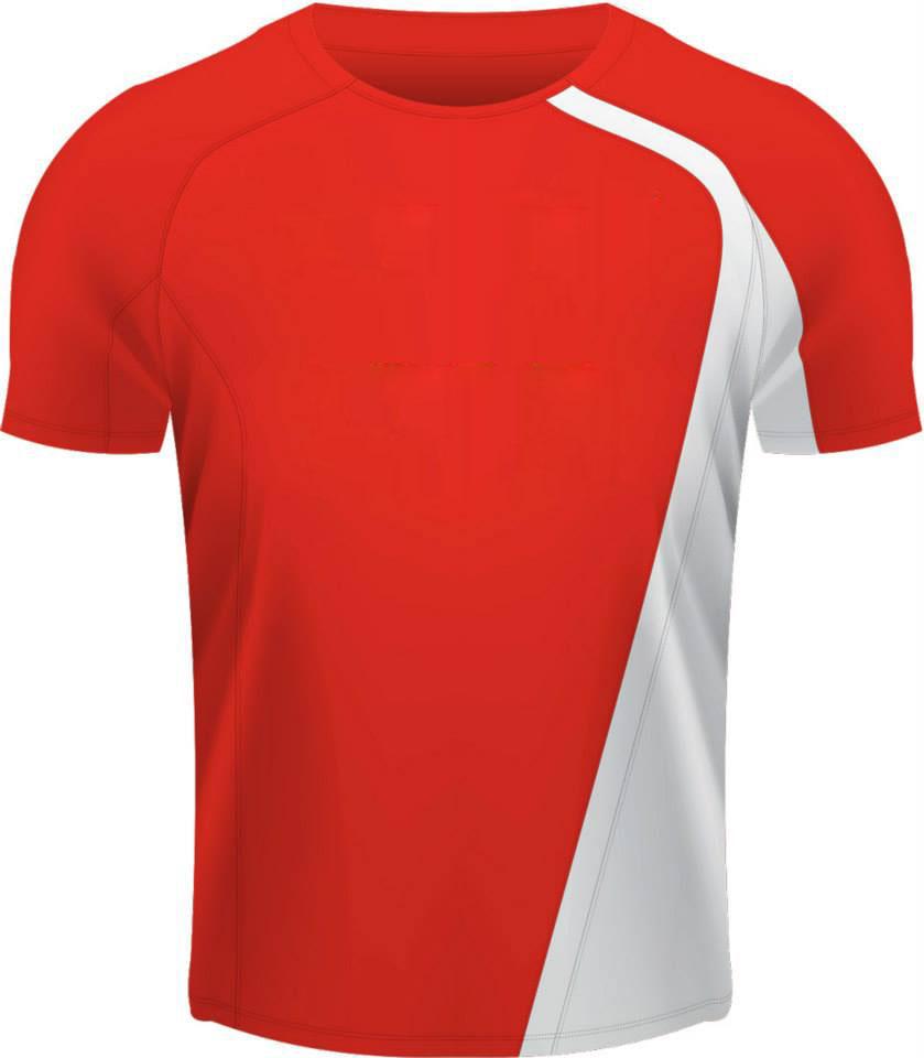 Rugby Jerseys Blank Jersey Shirts - Buy Rugby Jerseys Blank Jersey ...