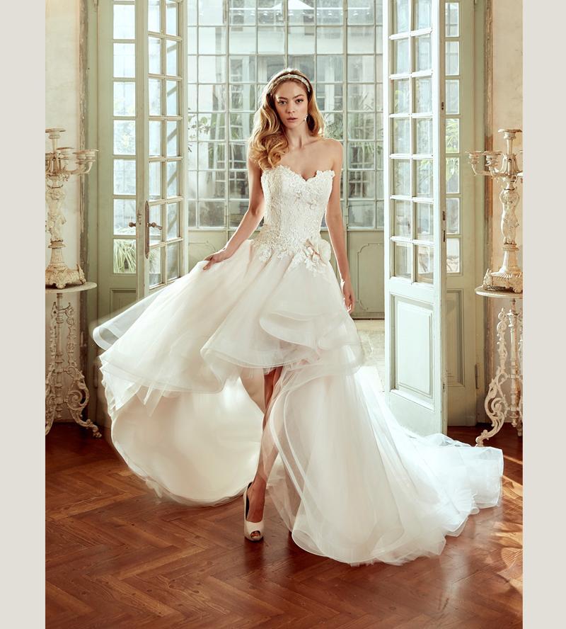 Popular Italian Designer Wedding Dresses-Buy Cheap Italian