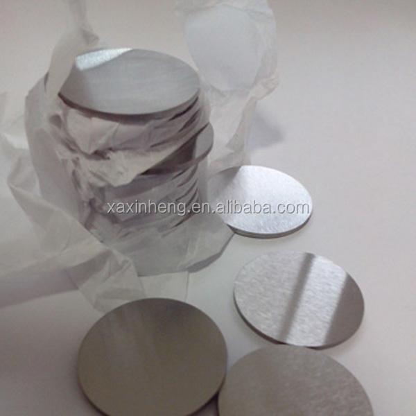 99.95% вольфрамовые пластины с неполированным поверхностным покрытием, тонкая лента из вольфрама, низкая цена, распродажа