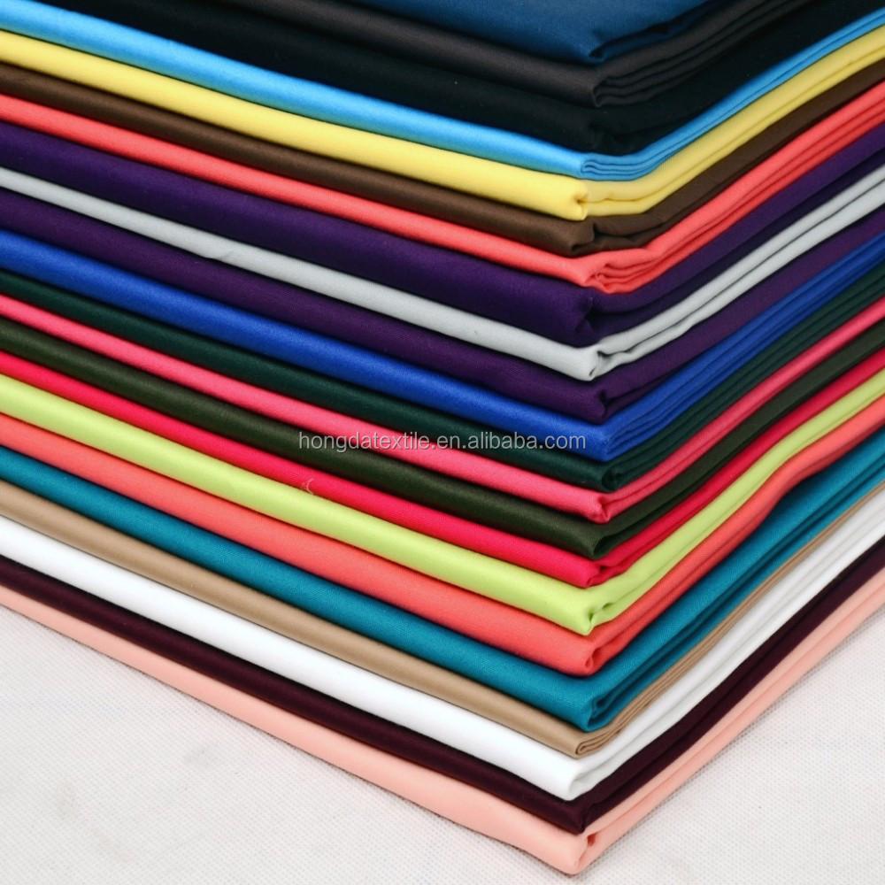 100% 400TC/500TC/600TC постельное белье из египетского хлопка
