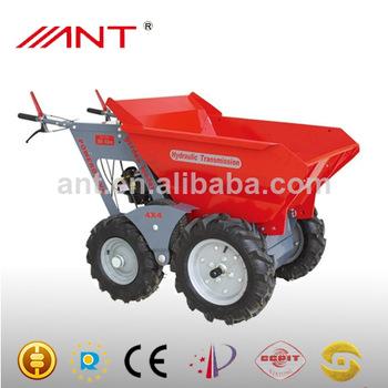 Транспортер мини трактор авито фольксваген транспортер т5 кбр