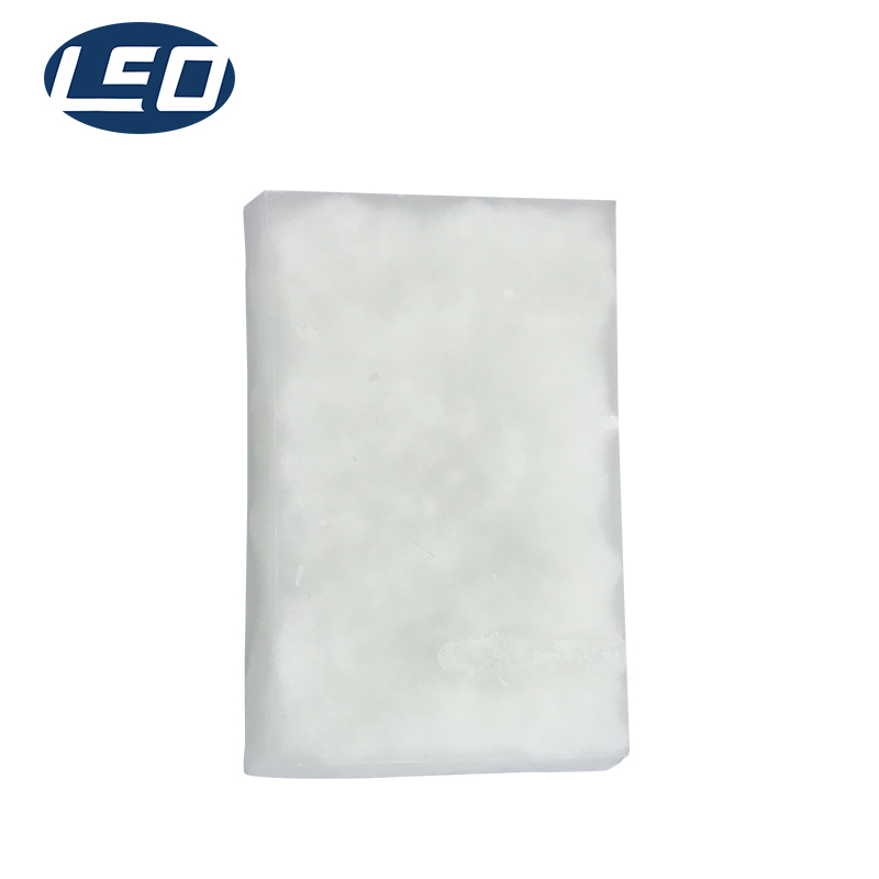 Насыпной парафиновый воск, полуочищенный парафиновый воск 58-60(50 кг/ПП пакет), парафиновый воск kunlun