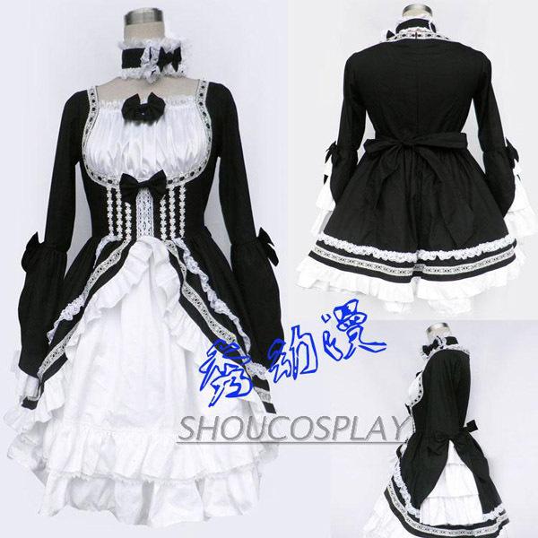 online kaufen gro handel barbie princess costumes aus china barbie princess costumes gro h ndler. Black Bedroom Furniture Sets. Home Design Ideas