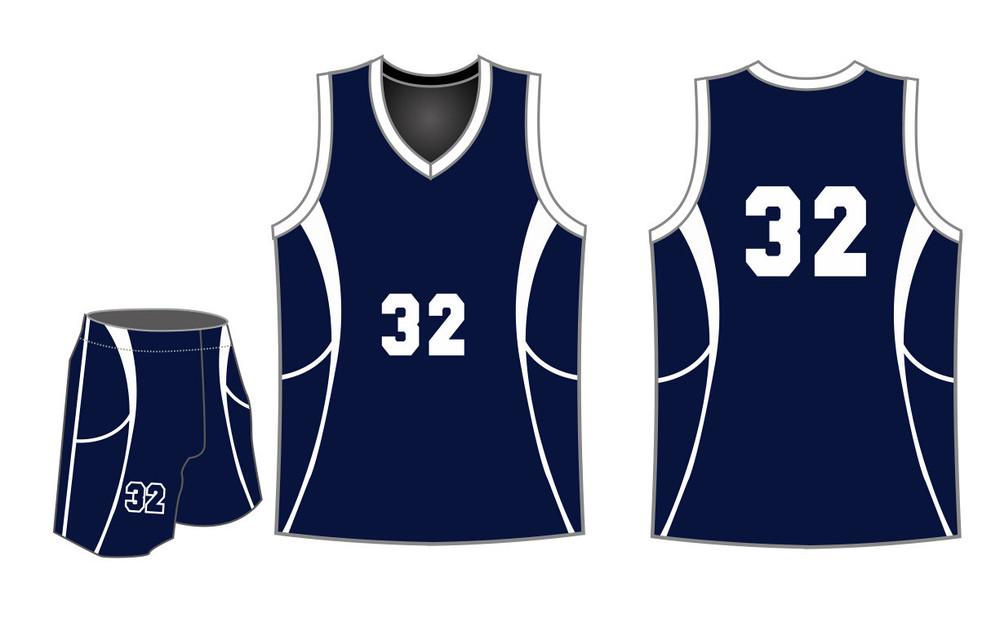 Quinnipiac Hockey Apparel quality basketball jersey