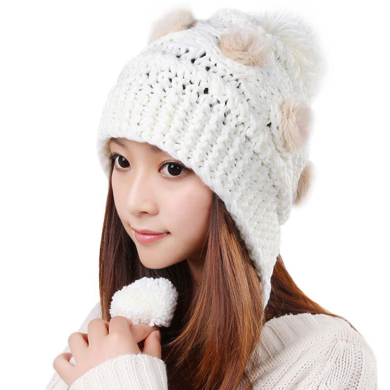 » Women Fashion  Beautiful Girls With Hat and Cap Photos 2ec0f011e32