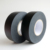 Black Book Binding Camera Non Reflective Adhesive Tape