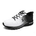 New hot sale basketball shoes authentic high quality curry 2 shoes cheap comfortable sneakers women breathable