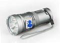 Warrior LED flashlight CL15 0057