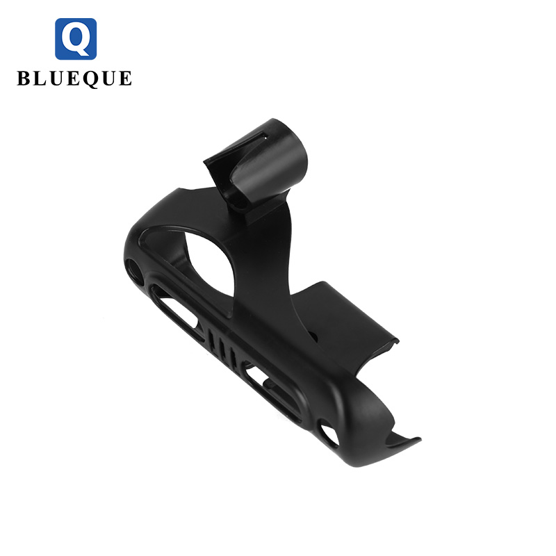 BLUEQUE Provide Polishing Tools 30000 Rpm Electric Nail Drill with pen