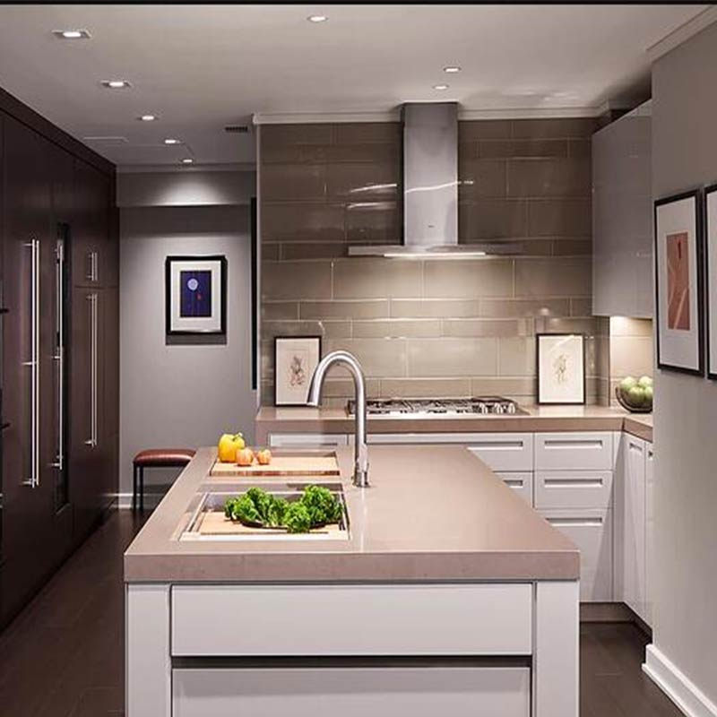 Incredible Modern Kitchen Cabinets Pantry Design Buy Portable Kitchen Pantry Corner Kitchen Pantry Cabinet Kitchen Freestanding Pantry Cabinets Product On Alibaba Com