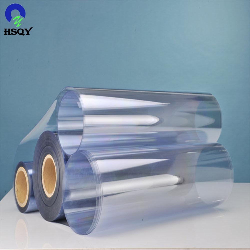 Заводская цена APET/PETG пылезащитный лист для упаковки пищевых продуктов APET/PETG противотуманный пластиковый лист